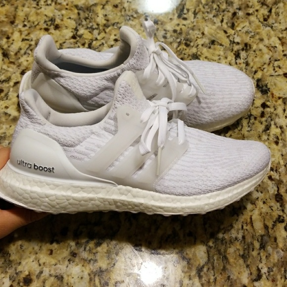 24989345387ee adidas Shoes - RESERVED WOMENS ADIDAS ULTRA BOOST  BA7686